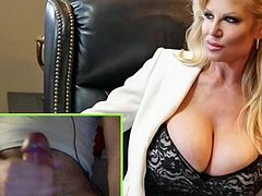 Tribute to Kelly Madison