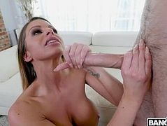 Catching My Masturbation Mom