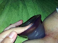 Sexy French Anal CD