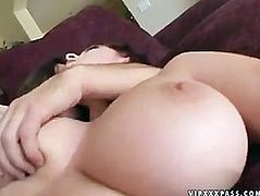 Gianna Michaels Squirt!!!