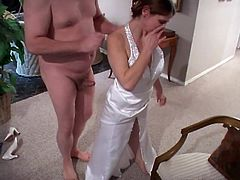 Married tube videos