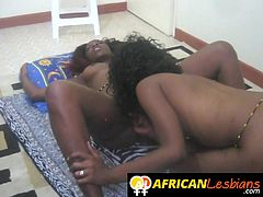 Irresistible amateur lesbians like to relax after a long day with honey pot stuffing using only fingers for the job It is just wonderful.