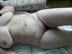 Hairy milfs big butts record after fuck