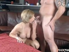 Wife fucking Neighbor on Cam