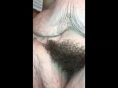 Fucking Mature Videos
