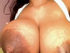 Latina With Huge Boobs Lactating - negrofloripa