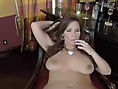 Pov redhead mother i'd like to fuck 45