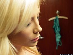Tasha Reign is a very very naughty hooker