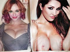Lucy Pinder Tribute 7