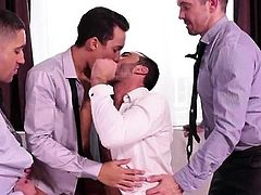 Homosexuals Video