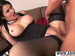 Hungry mother in law eva karera take schlong valuable delicate dad's ally