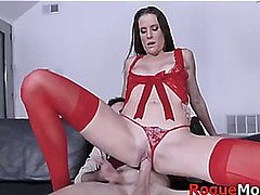I will treat u more good than my daughter bad mother i'd like to fuck