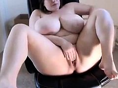 Daily BBW Clips