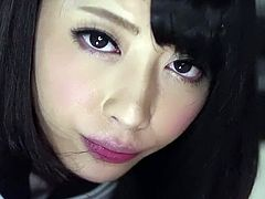 There she is this naughty japanese whore sucking a cock instead of going to school . Enjoy her suck and fuck in High Definition today