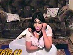 SONG HD SEXY MUJRA