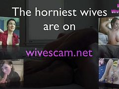 Wife on top hidden cam