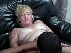 Watch Part2 on cougarmilfcam.com