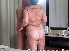 Sex with member Angelaxxx77 from Milfsexdating Net