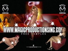 PARTYING FUCKN AND CHEATING 1 WILD GIRLZ NIGHT OUT .... NEW SCENE ALERT FROM M.A.G.I.C. PRODUCTIONS XXX... CHECK OUT THE HARDCORE FOOTAGE AT === WWW.MAGICPRODUCTIONSINC.COM