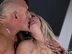 Daddy cumshot compilation Finally at home, eventually