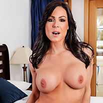 Kendra Lust porn video