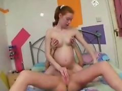 Stream Sex Clips